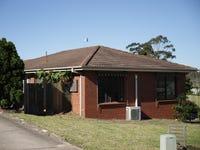1/13 Ives Street, Pambula, NSW 2549