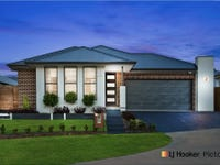 18 Albatross Bend, Wilton, NSW 2571