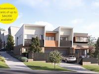 5/3 Hudson Street, Whitebridge, NSW 2290