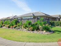 1 Redgrove Circuit, Branxton, NSW 2335