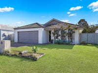 73 Chestwood Crescent, Sippy Downs, Qld 4556