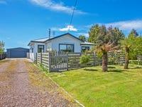 660 Waratah Road, Waratah, Tas 7321