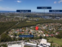 5 Inverness Way, Parkwood, Qld 4214