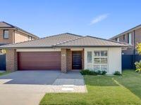 28 Golden Wattle Avenue, Gregory Hills, NSW 2557