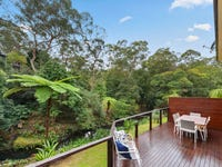 1/150-158 North West Arm Road, Grays Point, NSW 2232