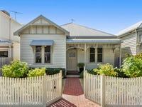 3 Balliang Street, South Geelong, Vic 3220