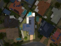 4 Wedd Close, Wellington Point, Qld 4160