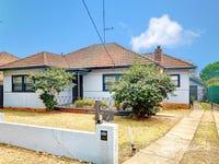 1 Hornseywood Avenue, Penrith, NSW 2750
