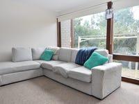 5 Middlemiss Place, Bathurst, NSW 2795