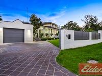 83 William Street, Werrington, NSW 2747