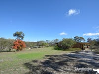 Lot 171 Mt Tully Road, Mount Tully, Qld 4380