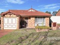 38 Candlebark Circuit, Glenmore Park, NSW 2745