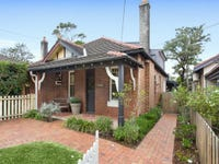 14 Holborow Street, Croydon, NSW 2132