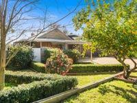 21 Bundara Crescent, Mount Eliza, Vic 3930