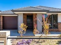 35 Wandilla Street, Largs North, SA 5016