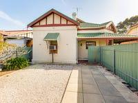 69 Brighton Road, Glenelg, SA 5045