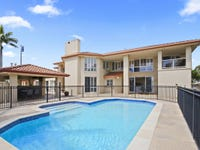12 Montserrat Court, Clear Island Waters, Qld 4226
