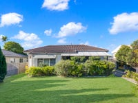 4 Bailley Street, Leumeah, NSW 2560