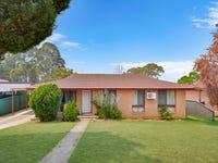26 Lockheed Street, Raby, NSW 2566