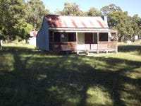 39 Finnigan Lane, Torrington, NSW 2371