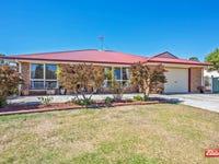 39 Barnard Crescent, Shorewell Park, Tas 7320