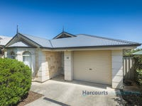 18 Margaret Court, Nairne, SA 5252