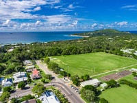27  Marvell St, Byron Bay, NSW 2481