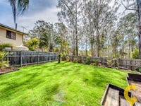 244 Jones Road, Bellbird Park, Qld 4300