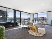 806/41 Crown Street, Wollongong, NSW 2500