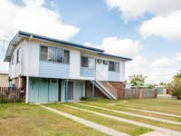 46 Mansfield Drive, Beaconsfield, Qld 4740