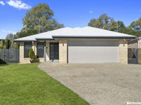 16 Moriarty Pl, Bald Hills, Qld 4036
