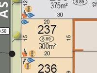 Lot 237, Asparago Street, Wellard, WA 6170