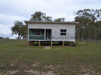 86 Barlows Gate Road, Elbow Valley, Qld 4370