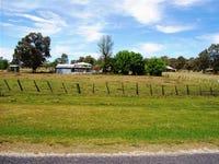 Lot 10 Court Street, Bundarra, NSW 2359