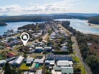36 Thistleton Drive, Burrill Lake, NSW 2539