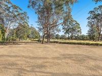 1557 Burragorang Road, Oakdale, NSW 2570