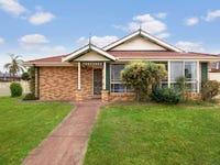 18 Allenby Street, Doonside, NSW 2767