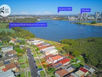 134 Lancaster Avenue, West Ryde, NSW 2114