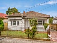 116 Shaftsbury Street, Coburg, Vic 3058