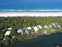 32 Lagoon Road, Fingal Head, NSW 2487