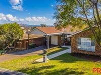 7 Jacaranda Place, Tamworth, NSW 2340