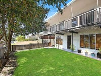38 Gladys Avenue, Berkeley Vale, NSW 2261