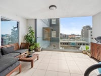 603/489 Hunter Street, Newcastle, NSW 2300