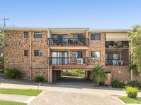 7/392 Moggill Road, Indooroopilly, Qld 4068
