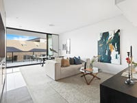 201/1 Gantry Lane, Camperdown, NSW 2050