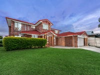 4 McCormack Place, Wakerley, Qld 4154