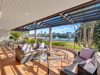 5/57 New Beach Road, Darling Point, NSW 2027