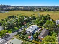 48 Morrison Avenue, Mullumbimby, NSW 2482