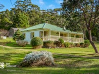 30 Cloudy Bay Road, Lunawanna, Tas 7150