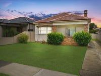 13 Fairview Avenue, Roselands, NSW 2196